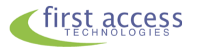 First Access Technologies